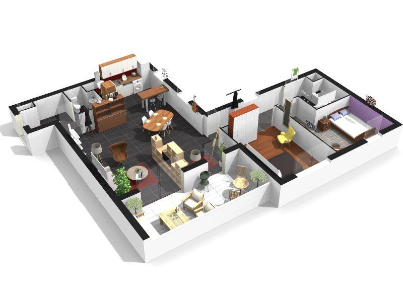 Comparatif Logiciel 3D. Gallerie With Comparatif Logiciel 3D