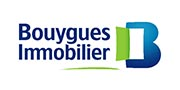 référence client Bouygues