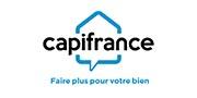 référence client capifrance