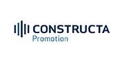 référence client Constructa
