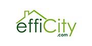 référence client Efficity