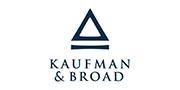 référence client Kaufman
