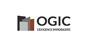 référence client Ogic