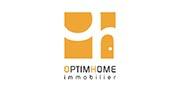 référence client Optimhome