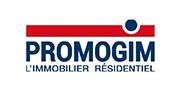 référence client Promogim